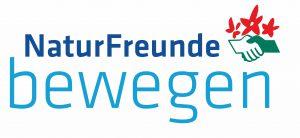 Jahreshauptversammlung NaturFreunde Leverkusen @ Naturfreundehaus Neuenkamp